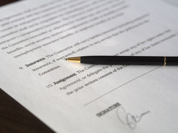 Feature Spotlight: Document Templates