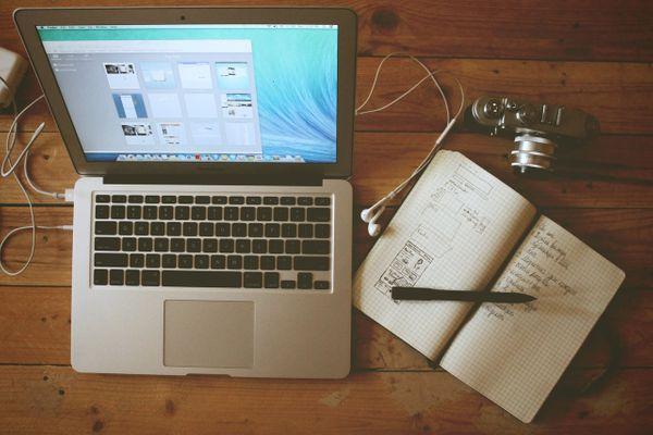 Trackops Webinar Series: Billing Basics